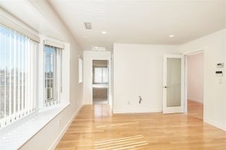 Photo 26: 7735 THORNHILL Drive in Vancouver: Fraserview VE House for sale (Vancouver East)  : MLS®# R2566355