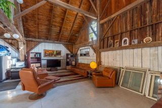 Photo 14: 8137 N Main Street in Adjala-Tosorontio: Everett House (Bungalow) for sale : MLS®# N5249549