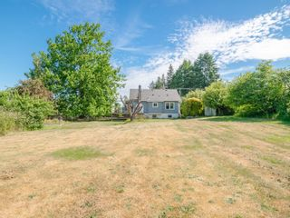 Photo 33: 7261 Lantzville Rd in : Na Lower Lantzville House for sale (Nanaimo)  : MLS®# 877987
