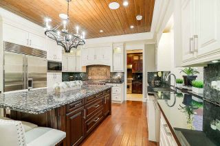 """Photo 18: 3550 142A Street in Surrey: Elgin Chantrell House for sale in """"ELGIN PARK ESTATE"""" (South Surrey White Rock)  : MLS®# R2518532"""