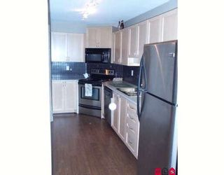 """Photo 2: 116 32725 GEORGE FERGUSON Way in Abbotsford: Abbotsford West Condo for sale in """"Uptown"""" : MLS®# F2804170"""