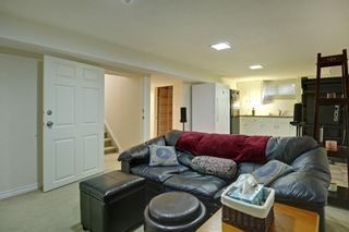 Photo 21: 11844 ELBOW Drive SW in Calgary: Canyon Meadows Detached for sale : MLS®# A1036334
