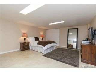 Photo 15: 4286 Happy Valley Rd in VICTORIA: Me Metchosin House for sale (Metchosin)  : MLS®# 706592