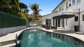 Photo 46: PACIFIC BEACH House for sale : 7 bedrooms : 5226 Vickie Dr. in San Diego