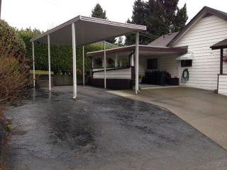 Photo 3: 226 BEGIN Street in Coquitlam: Maillardville House for sale : MLS®# V1110252