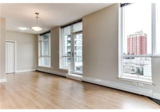 Photo 8: 407 77 SPRUCE Place SW in Calgary: Spruce Cliff Apartment for sale : MLS®# A1118480