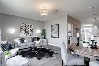 Photo 23: 19 610 4 Avenue: Sundre Row/Townhouse for sale : MLS®# A1106139