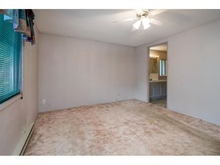 Photo 21: 74 3295 SUNNYSIDE Road: Anmore Manufactured Home for sale (Port Moody)  : MLS®# R2623107