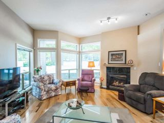 Photo 12: 1196 LEE ROAD in FRENCH CREEK: PQ French Creek Row/Townhouse for sale (Parksville/Qualicum)  : MLS®# 779515