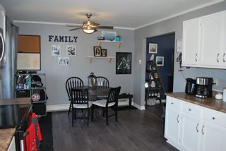 Photo 3: 596 Maxner Drive in Greenwood: 404-Kings County Residential for sale (Annapolis Valley)  : MLS®# 202105504