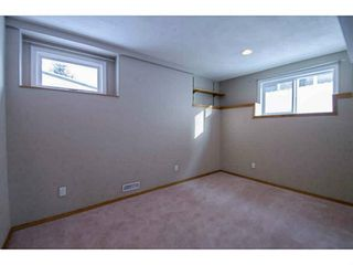 Photo 20: 1708 107 Avenue SW in Calgary: Braeside_Braesde Est Residential Detached Single Family for sale : MLS®# C3651455