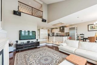 Photo 18: 46 Emerald Heights Dr in Whitchurch-Stouffville: Rural Whitchurch-Stouffville Freehold for sale : MLS®# N5325968