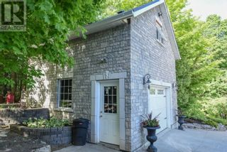 Photo 10: 86 SIMPSON ST in Brighton: House for sale : MLS®# X5269828