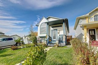 Photo 44: 344 Covewood Park NE in Calgary: Coventry Hills Detached for sale : MLS®# A1100265