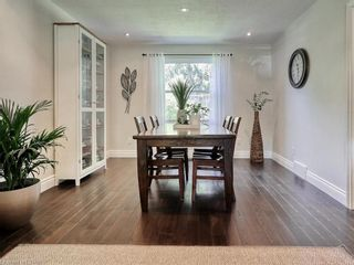 Photo 21: 7 DUNSMOOR Road in London: South M Residential for sale (South)  : MLS®# 40131975