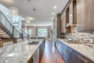 Photo 4: 421 12 Avenue NE in Calgary: Renfrew Semi Detached for sale : MLS®# A1145645