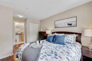 """Photo 17: 107 3136 ST JOHNS Street in Port Moody: Port Moody Centre Condo for sale in """"SONRISA"""" : MLS®# R2585034"""