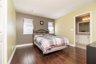 Photo 15: 2038 W 45TH AVENUE in Vancouver: Kerrisdale House for sale (Vancouver West)  : MLS®# R2576453