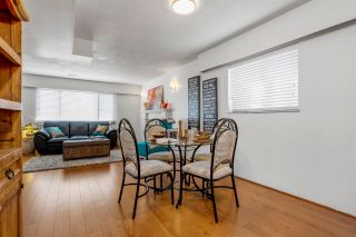 Photo 23: 2551 E PENDER STREET in Vancouver: Renfrew VE House for sale (Vancouver East)  : MLS®# R2567987