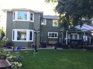 Photo 2: 9651 85 Street in Edmonton: Zone 18 House for sale : MLS®# E4233701