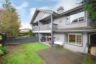 Photo 11: 148 1685 PINETREE Way in Coquitlam: Westwood Plateau Townhouse for sale : MLS®# R2047348