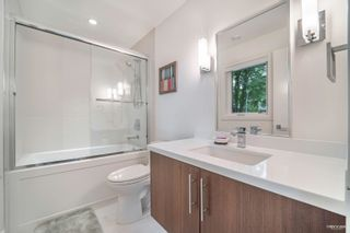 Photo 21: 3853 W 14TH Avenue in Vancouver: Point Grey House for sale (Vancouver West)  : MLS®# R2617755