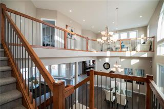 Photo 10: 54054 Lorne Hill Road in Springfield Rm: RM of Springfield Residential for sale (R04)  : MLS®# 1830594