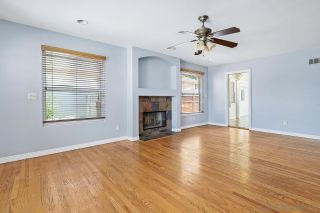 Photo 7: DEL CERRO House for sale : 3 bedrooms : 5459 Forbes Ave in San Diego