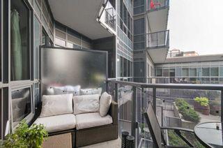 Photo 15: 418 1030 W King Street in Toronto: Niagara Condo for sale (Toronto C01)  : MLS®# C4521430