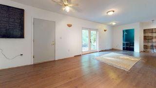 Photo 12: 5908 SPRAY Street in Sechelt: Sechelt District House for sale (Sunshine Coast)  : MLS®# R2609608