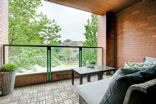 "Photo 11: 312 503 W 16TH Avenue in Vancouver: Fairview VW Condo for sale in ""The Pacifica"" (Vancouver West)  : MLS®# R2374696"
