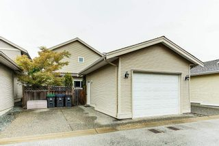 Photo 23: 15678 24 Avenue in Surrey: King George Corridor House for sale (South Surrey White Rock)  : MLS®# R2590527