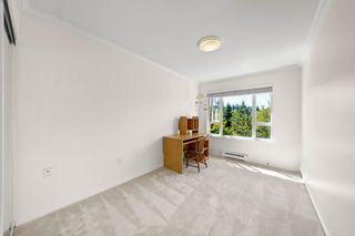"""Photo 17: 412 5683 HAMPTON Place in Vancouver: University VW Condo for sale in """"Wyndham Hall"""" (Vancouver West)  : MLS®# R2605599"""