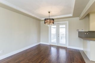 Photo 13: 806 WASCO Street in Coquitlam: Harbour Place House for sale : MLS®# R2187597