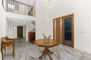 Photo 3: 1474 BRAMWELL Road in West Vancouver: Chartwell House for sale : MLS®# R2603893