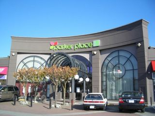 Photo 1: 1045 4380 NO 3 Road in Richmond: West Cambie Retail for sale : MLS®# C8036539