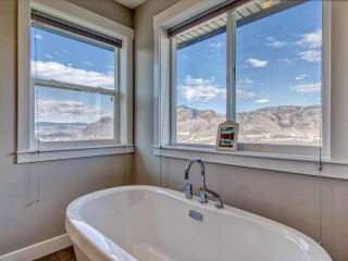 Photo 26: 1386 MYRA PLACE in Kamloops: Juniper Heights House for sale : MLS®# 156010