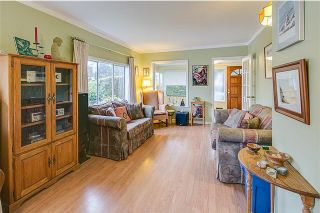 Photo 2: 1131 Cloverley Street in North Vancouver: Calverhall House for sale : MLS®# V990268