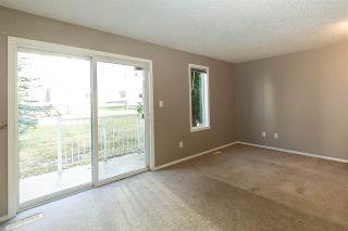 Photo 10: 44 451 HYNDMAN Crescent in Edmonton: Zone 35 Townhouse for sale : MLS®# E4230416