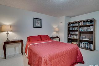 Photo 41: 182 Lakeshore Crescent in Saskatoon: Lakeview SA Residential for sale : MLS®# SK864536