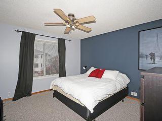Photo 24: 78 DOUGLAS WOODS Gardens SE in Calgary: Douglasdale/Glen House for sale : MLS®# C4121688