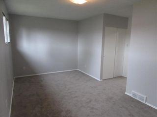Photo 16: 52 Girdwood Crescent in Winnipeg: East Kildonan Residential for sale (3B)  : MLS®# 202011566