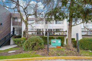"""Photo 4: 1 7307 MONTECITO Drive in Burnaby: Montecito Townhouse for sale in """"VILLA MONTECITO"""" (Burnaby North)  : MLS®# R2588844"""