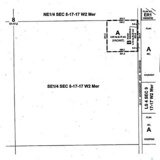 Photo 5: PARCEL A in Edenwold: Lot/Land for sale (Edenwold Rm No. 158)  : MLS®# SK845052