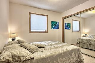 Photo 18: 64 Scripps Landing NW in Calgary: Scenic Acres Detached for sale : MLS®# A1122118