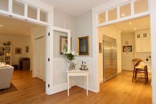 Photo 13: 1796 Rainforest Lane in Ucluelet: PA Ucluelet House for sale (Port Alberni)  : MLS®# 871559