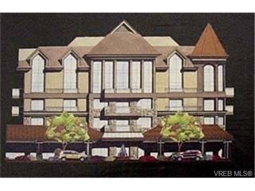 Main Photo:  in VICTORIA: La Langford Proper Condo for sale (Langford)  : MLS®# 443453