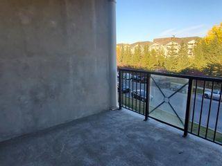 Photo 18: 3710 11811 Lake Fraser Drive SE in Calgary: Lake Bonavista Apartment for sale : MLS®# A1145706