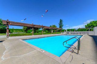 Photo 20: 1212 5811 NO. 3 ROAD in Richmond: Brighouse Condo for sale : MLS®# R2382559