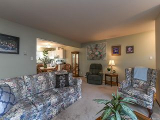 Photo 13: 21 1535 Dingwall Rd in COURTENAY: CV Courtenay East Row/Townhouse for sale (Comox Valley)  : MLS®# 836180